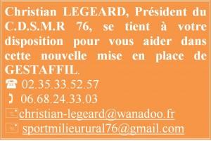 gestion_gestaffil