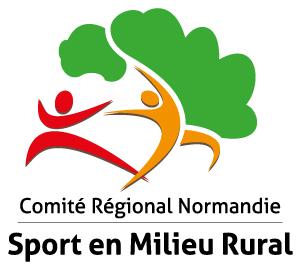 Logo_CRSMR_Normandie_300x270