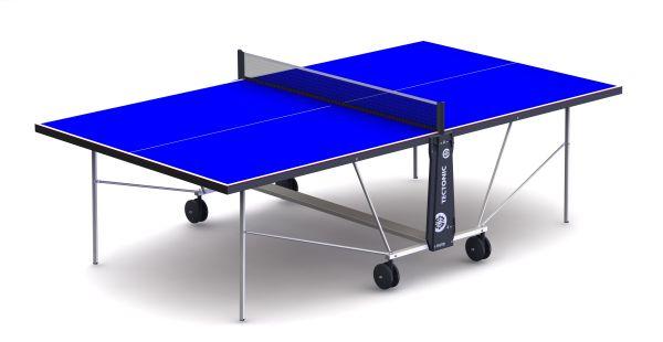 cdsmr 76 le tennis de table. Black Bedroom Furniture Sets. Home Design Ideas