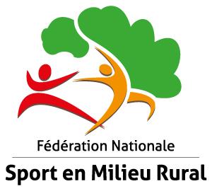 Logo_FNSMR_300x270