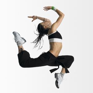 fitness3-170-1