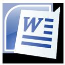 logo-word-128