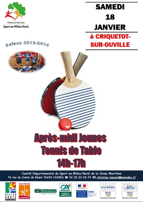 affiche_tennis_de_table_18_janv_2014