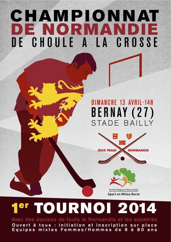 affiche choulle-crosseV2