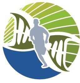 cropped-adn-gps-logo