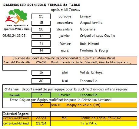 calendrierAPJ2014-2015