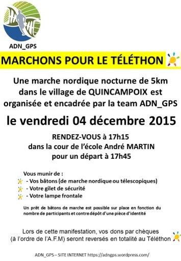 adn-gps-telethon