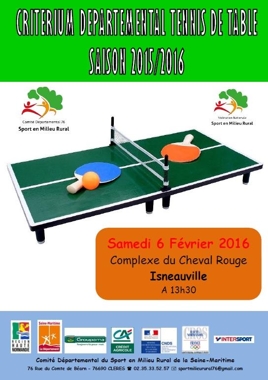 affiche-criterium-departemental-isneauville2016