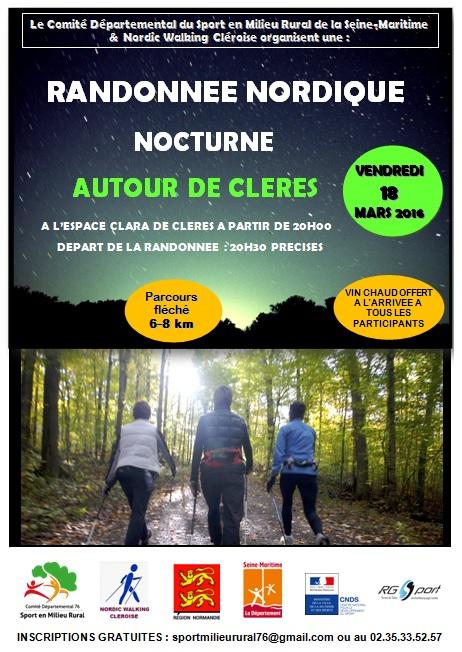 AFFICHE-RANDO-NUIT-2016