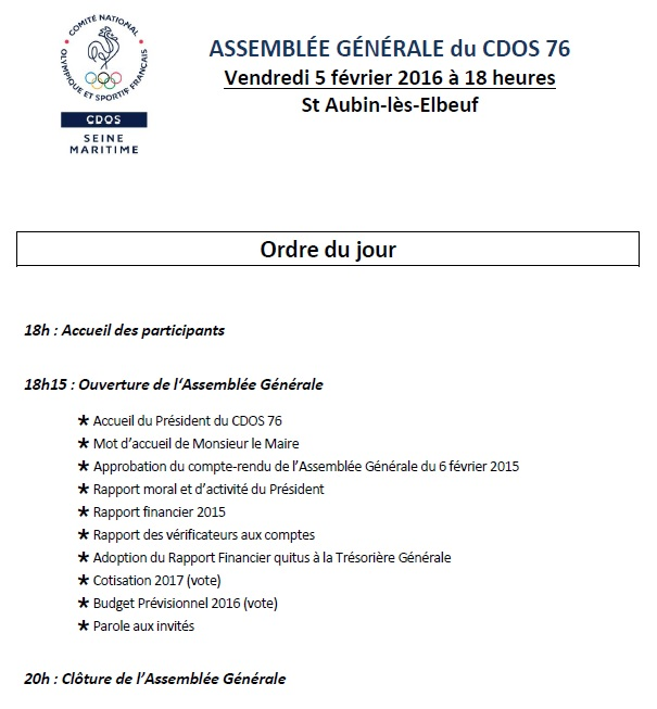 AG-CDOS76-2016