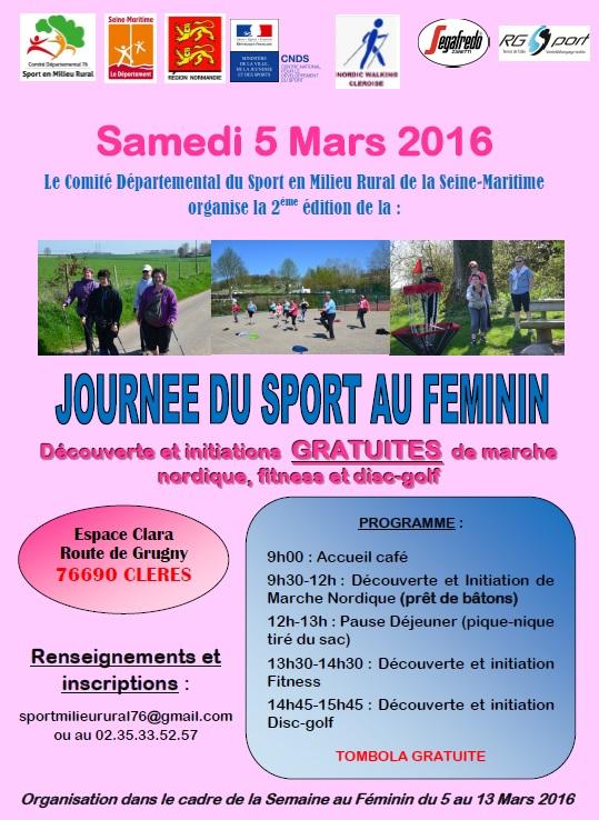 affiche-journee-sport-feminin-2016