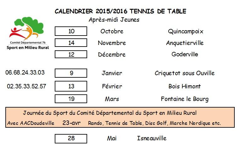calendrier-apj-2015-2016