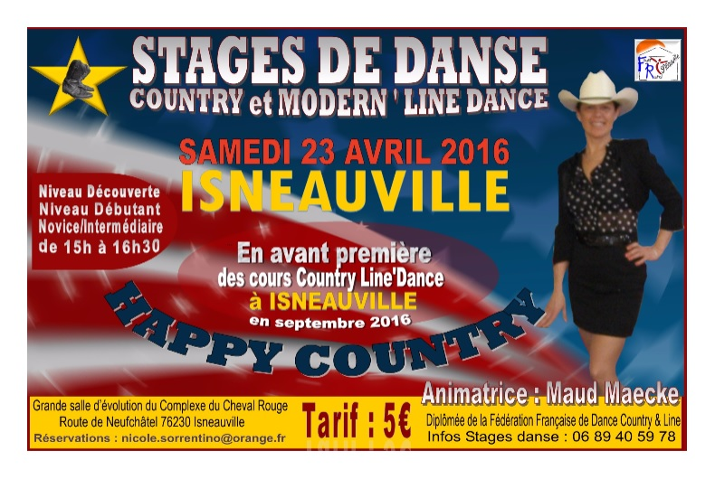 stage-country-isneauville-2016