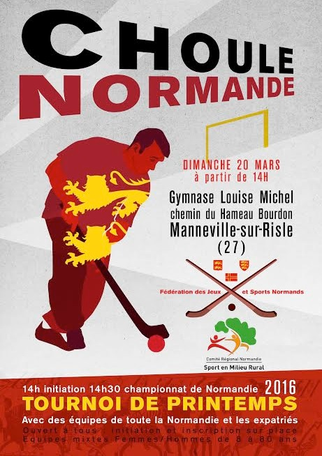 tournoi-choule-normande-2016
