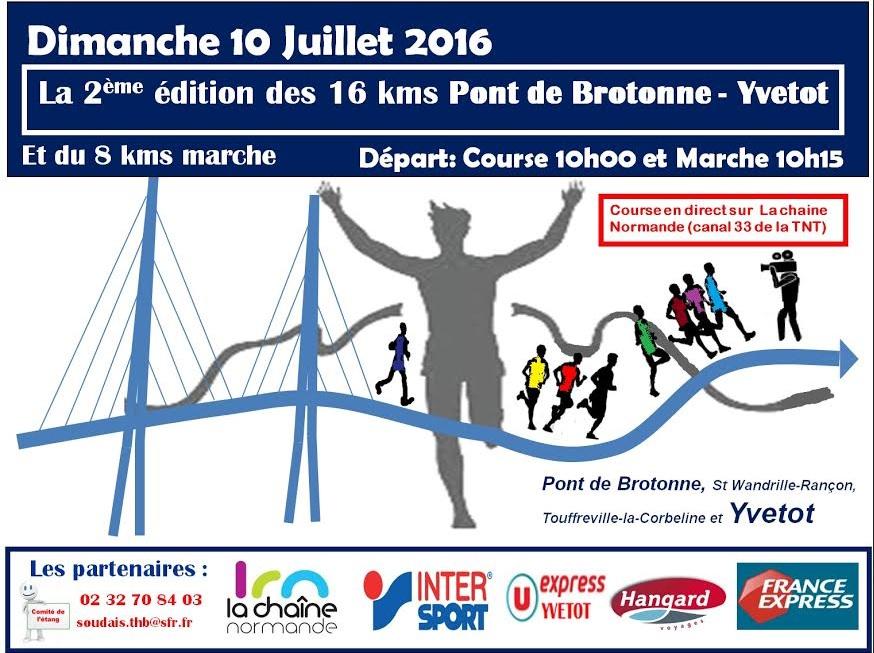 16kms-pont-de-brotonne-yvetot