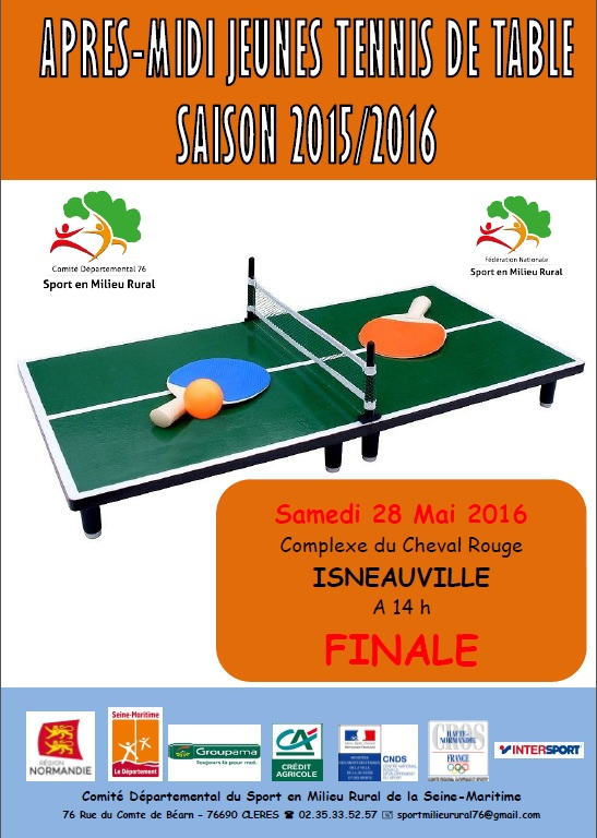 affiche-finale-isneauville