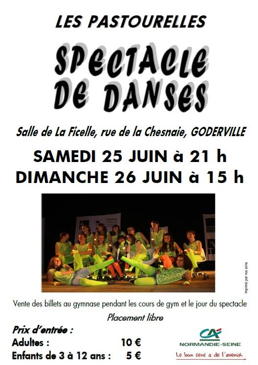 pastourelles-spectacle-26-juin-2016