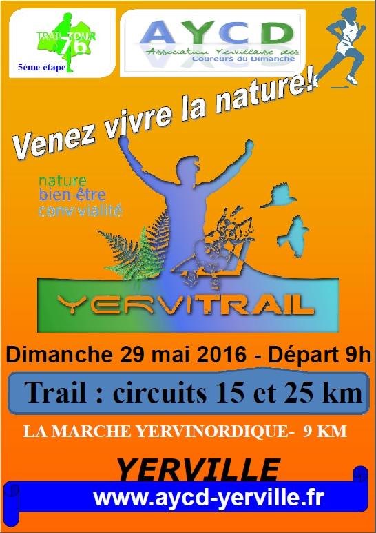 yervitrail-2016
