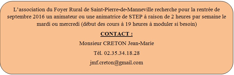 annonce-step-spm
