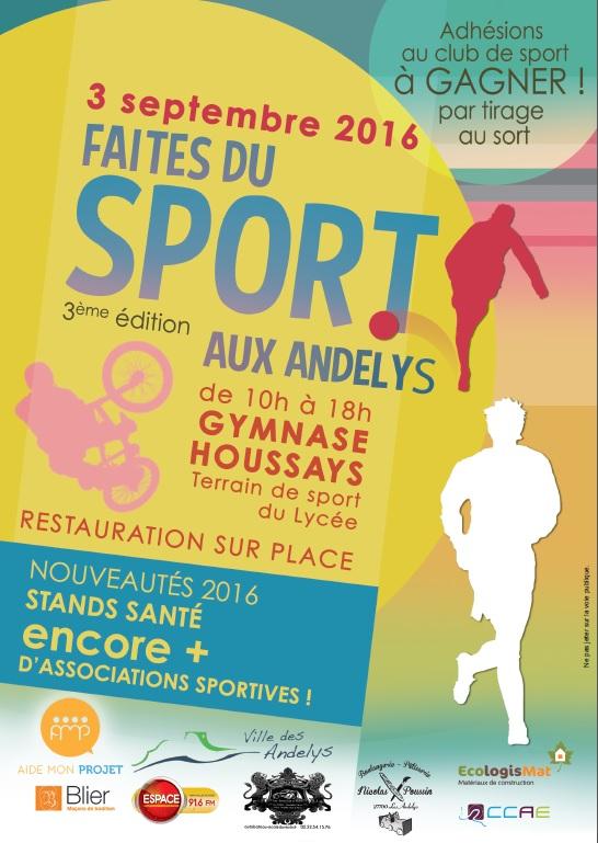 affiche-fete-du-sport-2016-aux-andelys