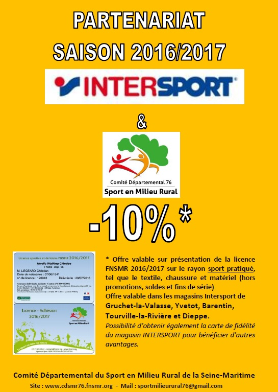 affiche-partenariat-intersport-2016-2017