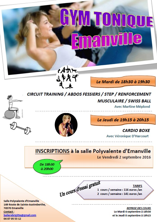 gym-tonique-emanville-2016-2017
