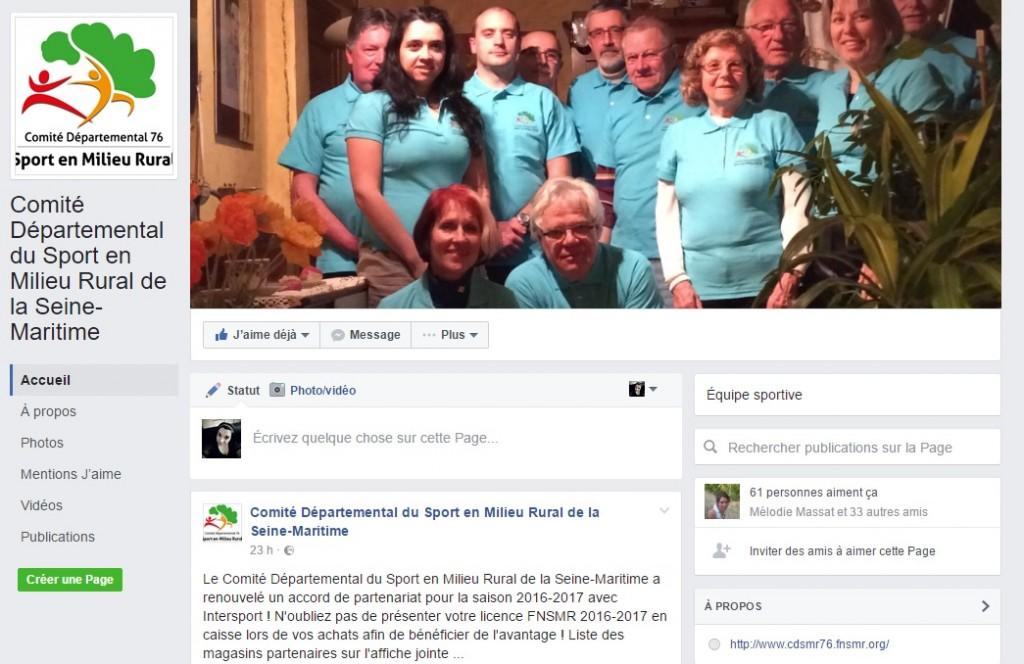 page-facebook-2016