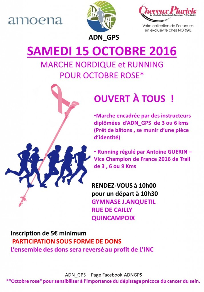 octobre-rose-2016-adn-gps