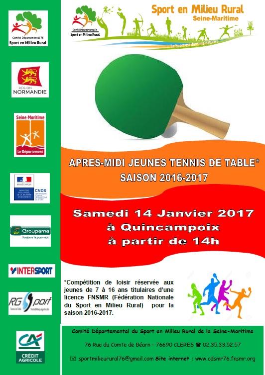affiche-apj-quincampoix-janvier-2017