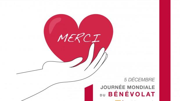 ludv_erige_le_mur_des_mercis1-620x350